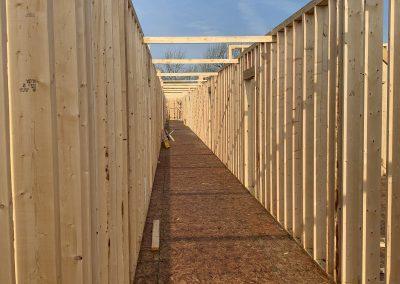 Avere on Duane - Glen Ellyn IL - Kinzie Builders