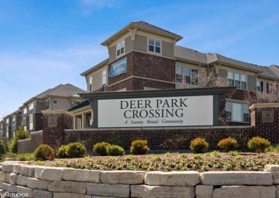 Deer Park Crossing | Kinzie Builders