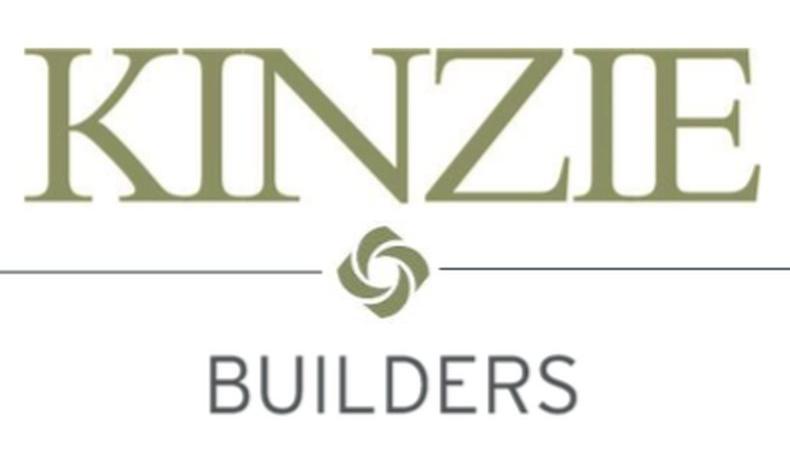 Kinzie Builders